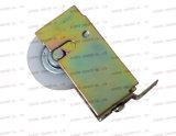 De Katrol van het venster voor de Hardware van de Deur/de Rol van het Venster/het Wiel van het Venster