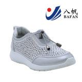2016 neueste Form Frauen-Sport-Schuhe mit Diamanten