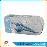 Nuovo ferro di arricciatura elettrico di ceramica dei capelli di cura di capelli dei prodotti del bigodino di capelli di stile