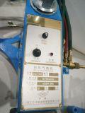 프레임 절단기 또는 프레임 절단기를 윤곽을 그리는 CG2-150 가로장 유형