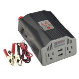 Gleichstrom 400W zum Wechselstrom-Inverter mit USB-Aufladeeinheit