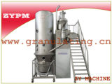 Solid Preparation Granulator / Dryer
