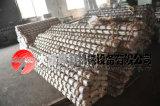 Zuigerstang van de Fabriek van Wuxi van Jiangsu de Hydraulische