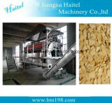 Ernährungsweizen-Flocken-Produktions-Maschinerie