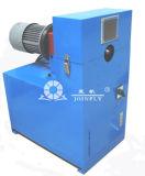 Tuyau hydraulique biseauter machine