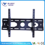 Vesa padrão LCD / LED Wall Mount Bracket T6002