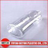 ovalgeschnittene kosmetische Plastikflasche des Spray-120ml (ZY01-A004)