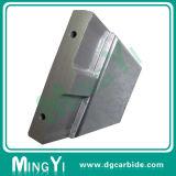 Standard DIN Mold Parts Block Sets Guia Post Building