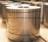 PPGI/Prepaint galvanizó la bobina de acero/precios de acero galvanizados
