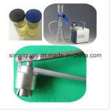 Безопасный органический гваякол Steriod растворяющий для противоокислительн фармацевтического материала