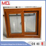 Grande Windows di vetro di alluminio