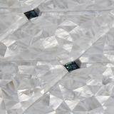 Material de construcción nacarado del mosaico del shell de la chapa caliente de la venta