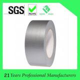 50 Ineinander greifen-Silber 50mm x 25m Tuch-Band