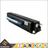 Polvo importada E230 / 330/332 de tóner para Lexmark E230 / E232 / E238 / E240 / E330 / E332 / E332n / E340 / E342 / E342n