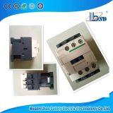 Tipos de LC1d de contator