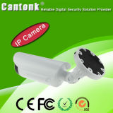 Камера IP CCTV 2.8-12mm 4X Af иК CCTV Китая верхняя HD с WDR (CF60)