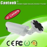 Камера IP CCTV иК CCTV Китая верхняя HD с WDR