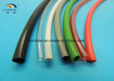 Tuyauterie flexible de PVC d'homologation d'UL pour le harnais de fil