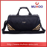 La mano di modo trasporta il sacchetto dei bagagli per gli sport (MH-3001)