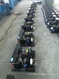 Éléments de condensateur de R410A Copeland