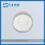 Polvo nano del óxido del itrio Y2o3