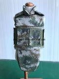 熱い販売の完全な保護防弾チョッキQf01