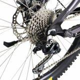 [بتن] كهربائيّة [موونتين بيك] سبيكة دراجة