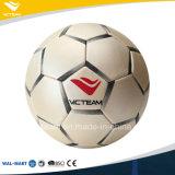 Belüftung-Maschine genähter Fußball-Kugel-leuchtender Fußball