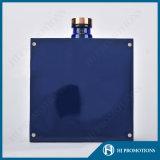 Exhibidor de acrílico del vino del LED (HJ-DWL02)