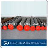 DIN1.2080、D3のCr12型のツールは冷たい作業ツール鋼鉄を停止する
