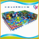 O melhor tema do oceano caçoa o campo de jogos interno para a venda (A-15231)