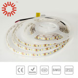 Solar Powered LED Strip Lights