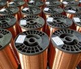 Gutes Preis-Kupfer-plattierter Aluminiumdraht für Koaxialkabel