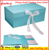 Diversos tipos de los rectángulos de regalo de Koohing