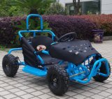 China Hot Selling 80cc Go Kart Mini Buggy avec EPA et Ce