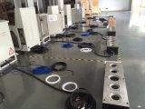 Fabrikant onder het Systeem van het Toezicht van het Voertuig/onder het Systeem van de Inspectie van het Voertuig