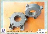Machine à haute fréquence Transformer120X60X30mm de faisceau et de soudure de transformateur