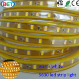 60LEDs 0.5m Cuttable IP67 5630 LEDの滑走路端燈