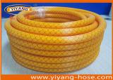 Tuyau de pulvérisation à haute pression en PVC