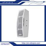 M404 4 * 4 pulgadas buena voz Sala de reuniones caja del altavoz (TACT)