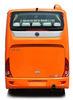كبير مسافرة حافلة [سلك6120ك]