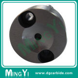 Puder-Metallurgie-Formen mit Führungs-Pfosten-Sets