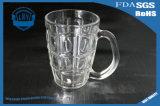 410ml----cuvette créatrice haut transparente de jus en verre de bière 360ml