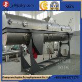 Uso Exclusivo Vibration fluidizado Secador Cama de fertilizantes Composto
