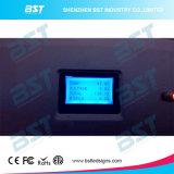 P3.91 P4.81 P5.95 найма экрана дисплея Rental СИД 500 x 1000mm определение напольного высокое