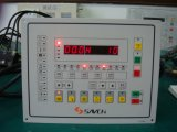 Strickmaschine-Controller-Panel