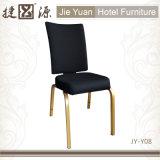 Felsen-rückseitiger Hotel-Konferenzsaal-Sitzungs-Stuhl (JY-Y08)