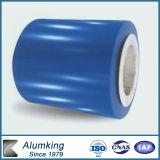 De eerste Rol van het Aluminium van de Kwaliteit Hete Ondergedompelde Koudgewalste