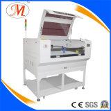Cortador aumentado del laser con cómo potencia del soporte ((JM-1080H-C)