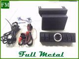 6 contura cambiar de kit de panel de control de la vaina para Jeep Wrangler JK